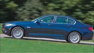 BMW, Mini recall cars, SUVs for fire risk