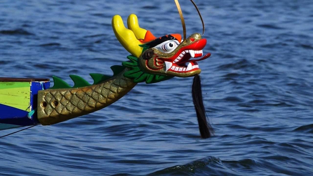 dragon boat_1491589454308-75042528.jpg61603169