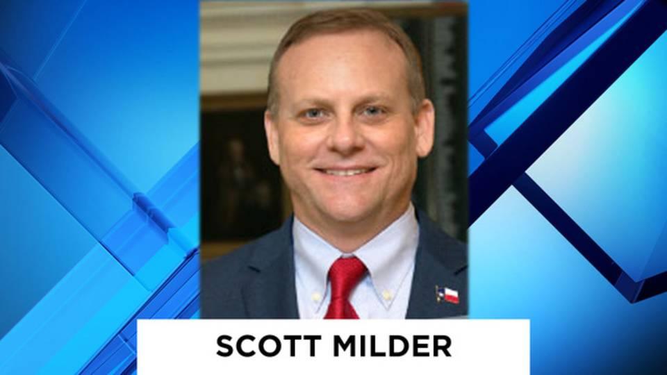 Scott Milder_1520230049727.jpg.jpg