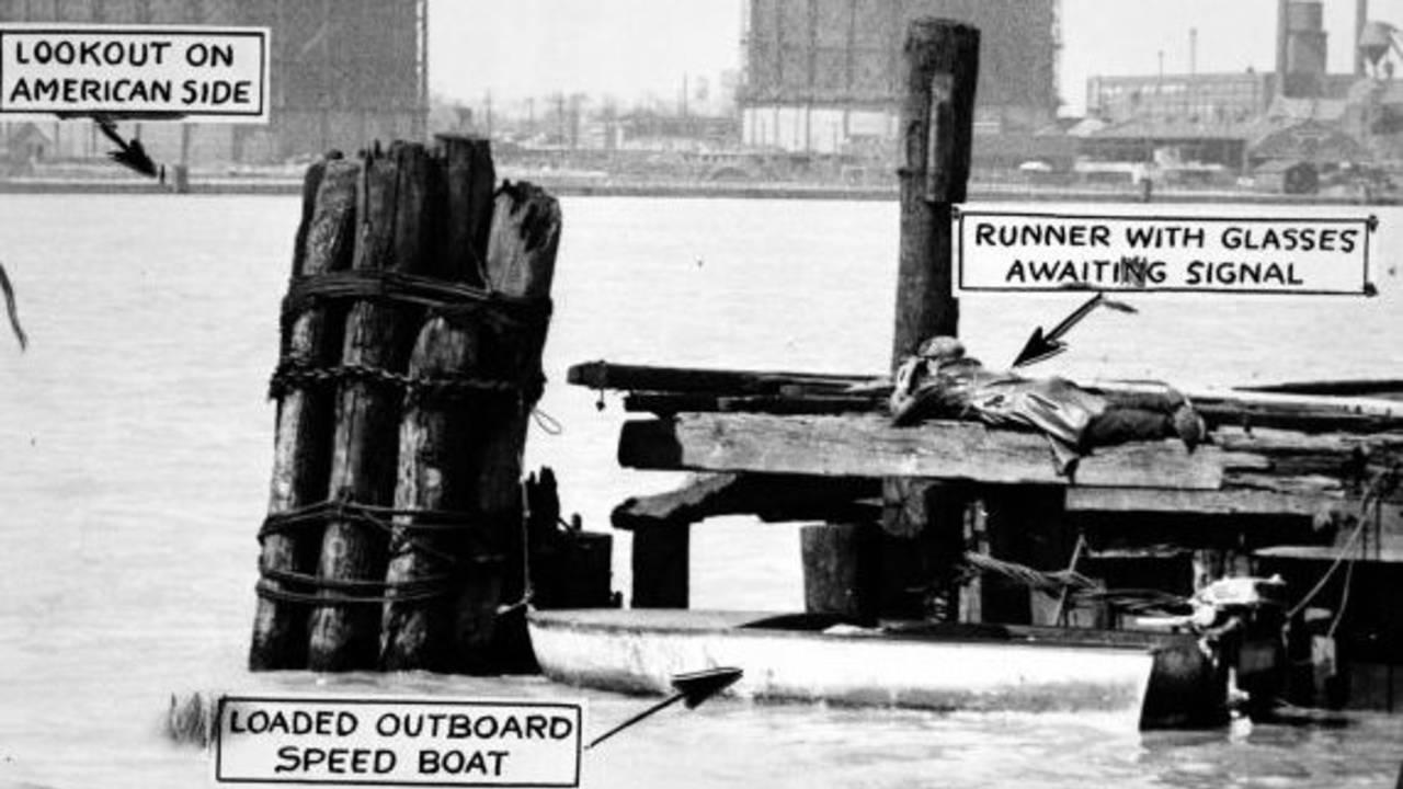 Prohibition, Smuggling, Detroit River, Detroit, 1929 LABELED RS_1543860179011.jpg.jpg