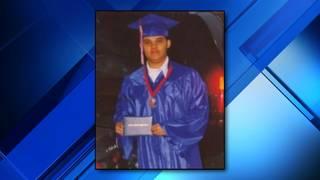 Report: Body found in Iowa supermarket identified as employee