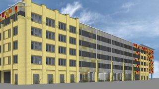 SA could expand downtown housing tax incentives