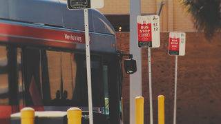 I-TEAM: More than 2 dozen assaults reported on JTA bus drivers