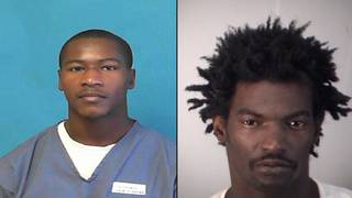 Arrests made in 2017 death of man found near burning car in The Villages