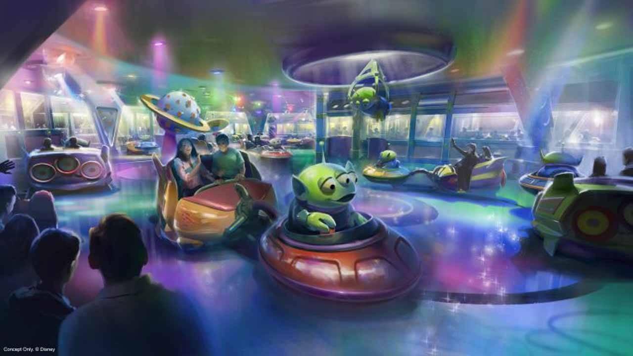 Alien Swirling Saucers interior_1530032525173.jpg.jpg