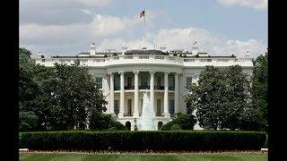 White House tells official not to comply with Democratic subpoena