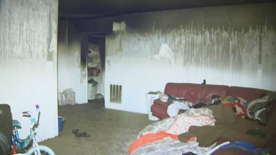 Child dies in Fort Lauderdale Fire_1519041366114.jpg.jpg