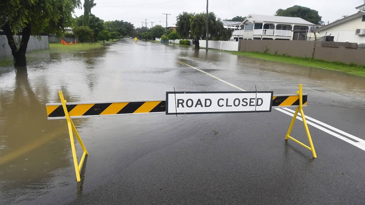 flood pic