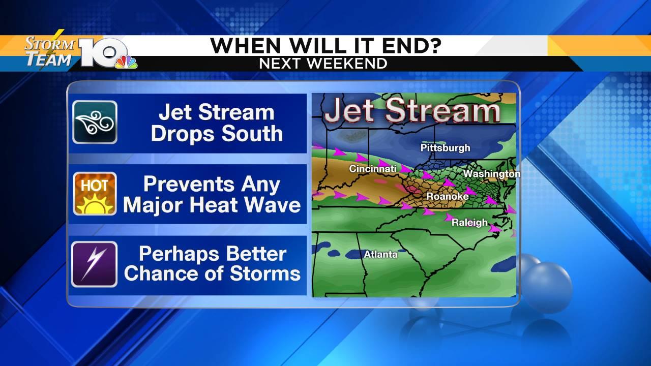 Jet Stream Headlines_1558899551000.png.jpg