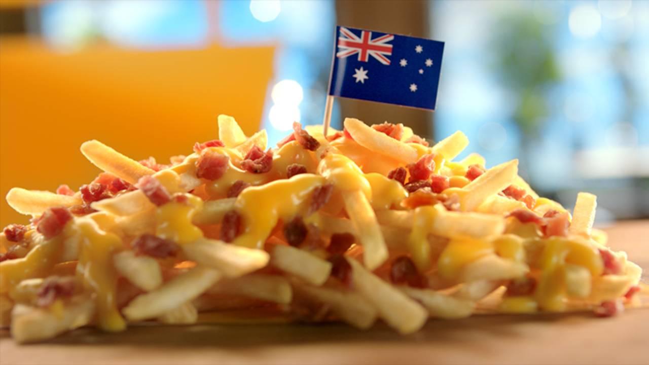 fries australia_1559673211154.png.jpg