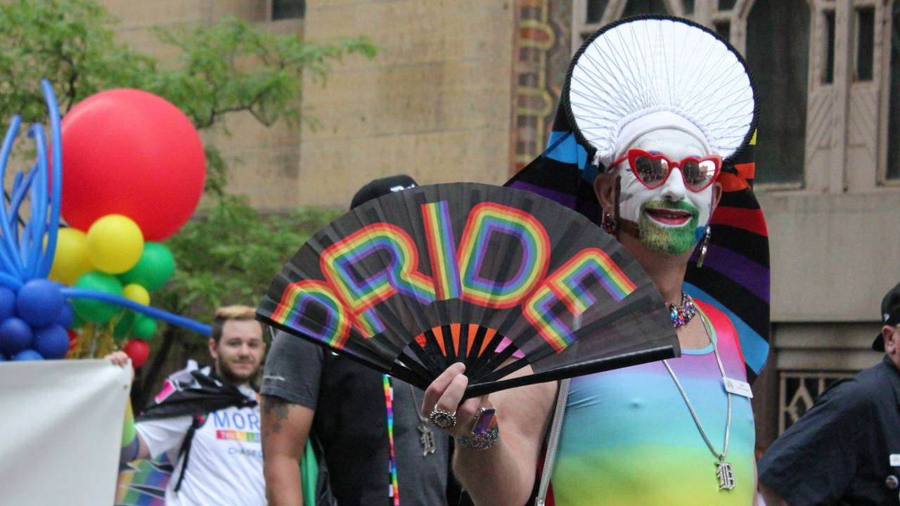 motor city pride parade 2019-11_1560376892022.jpg.jpg