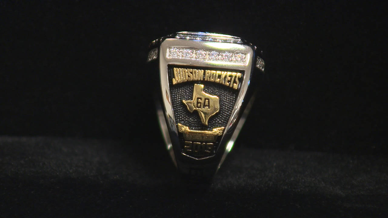 Judson ring side angle _1560898892826.jpg.jpg
