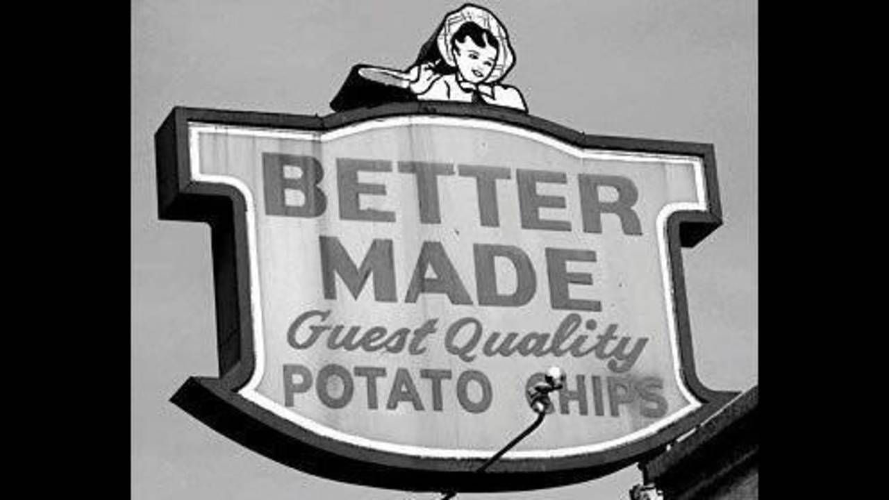 OLD BETTER MADE SIGN_1551796441244.jpg.jpg