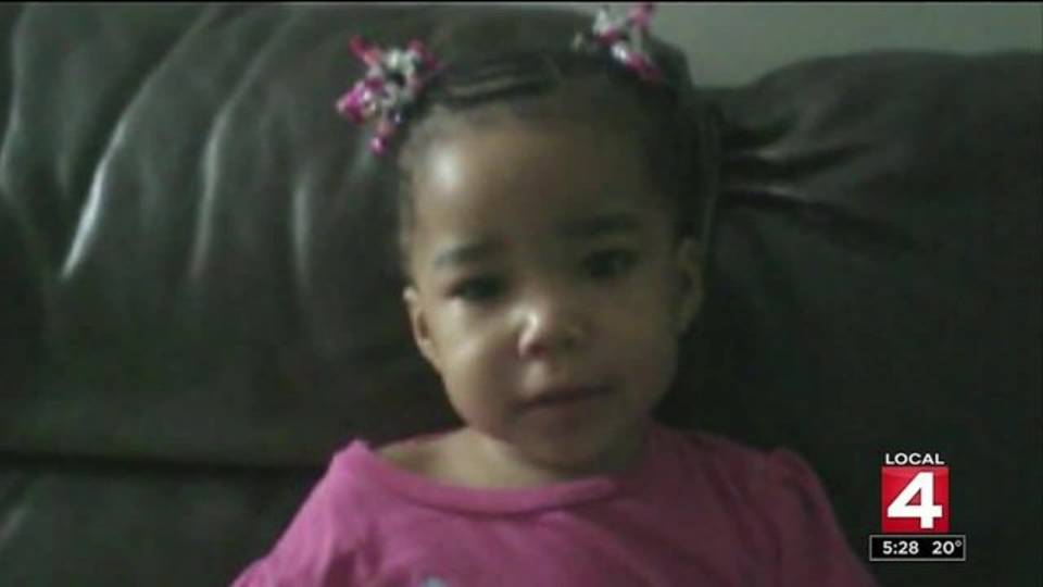 Experts weigh in on baby Bianca Jones case