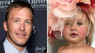 Daughter of Olympic skier Bode Miller drowns in California