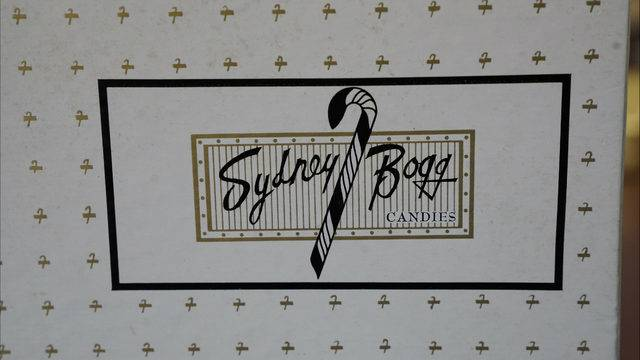 SYDNEY BOGGS CHOCOLATE_1533900529879.jpg.jpg