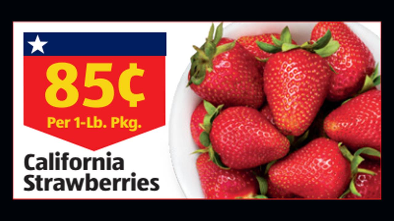 aldi strawberries_1560339747285.jpg.jpg