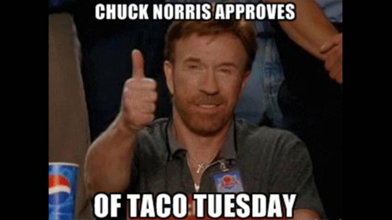 taco meme chuck .png