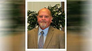 Local superintendent under fire after 'black QB' remark about Texans'&hellip&#x3b;