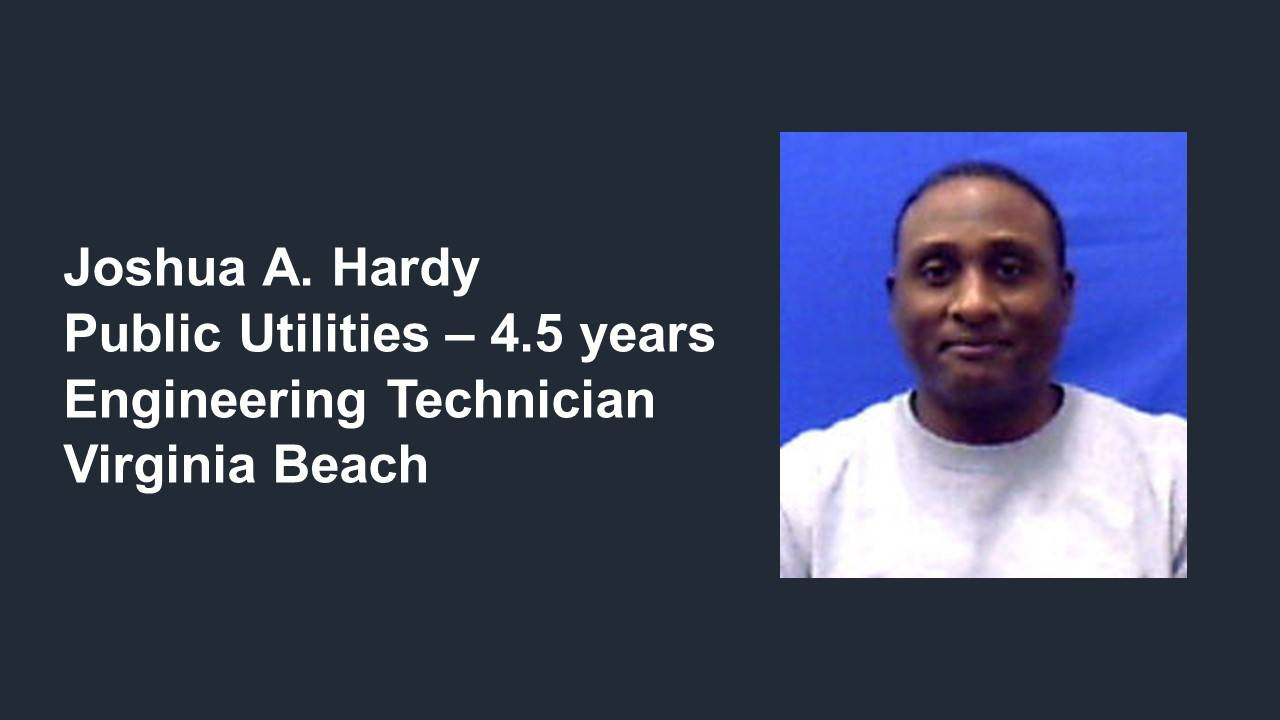 Joshua Hardy final_1559407605822.JPG.jpg