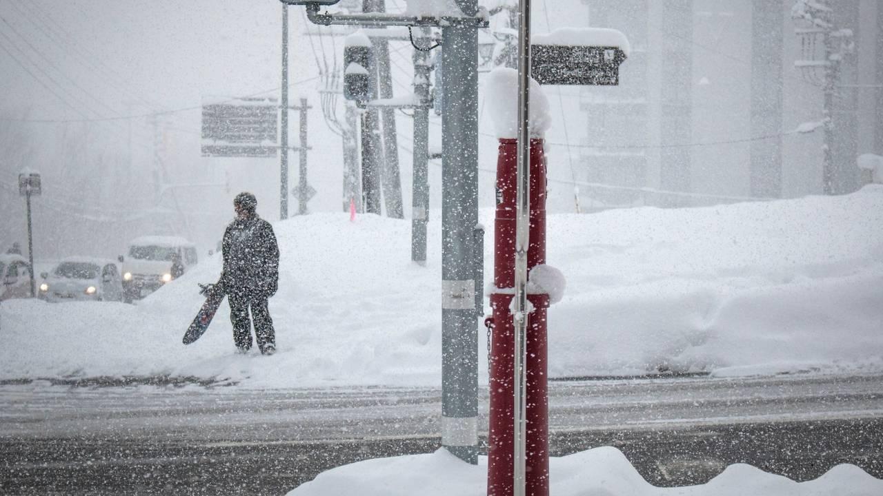 snowstorm stock_metevia_1567504246426.jpg.jpg