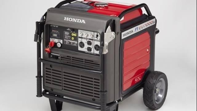 Honda EU7000is Cropped_1504541896667.jpg
