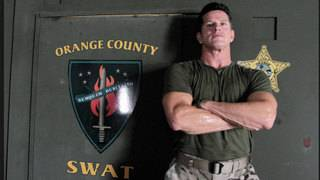 Former SWAT commander wants nonpartisan Orange County sheriff's race