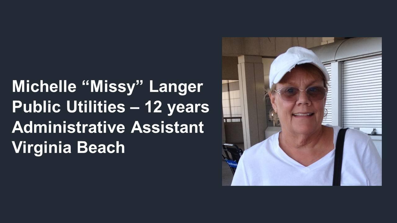 Missy Langer final_1559407608720.JPG.jpg