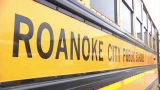 Gains and setbacks for Roanoke City schools vying for accreditation
