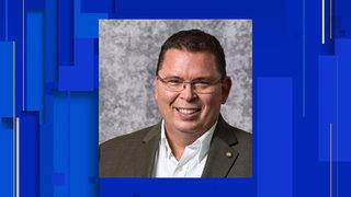 Cibolo councilman no longer running for reelection after discovering…