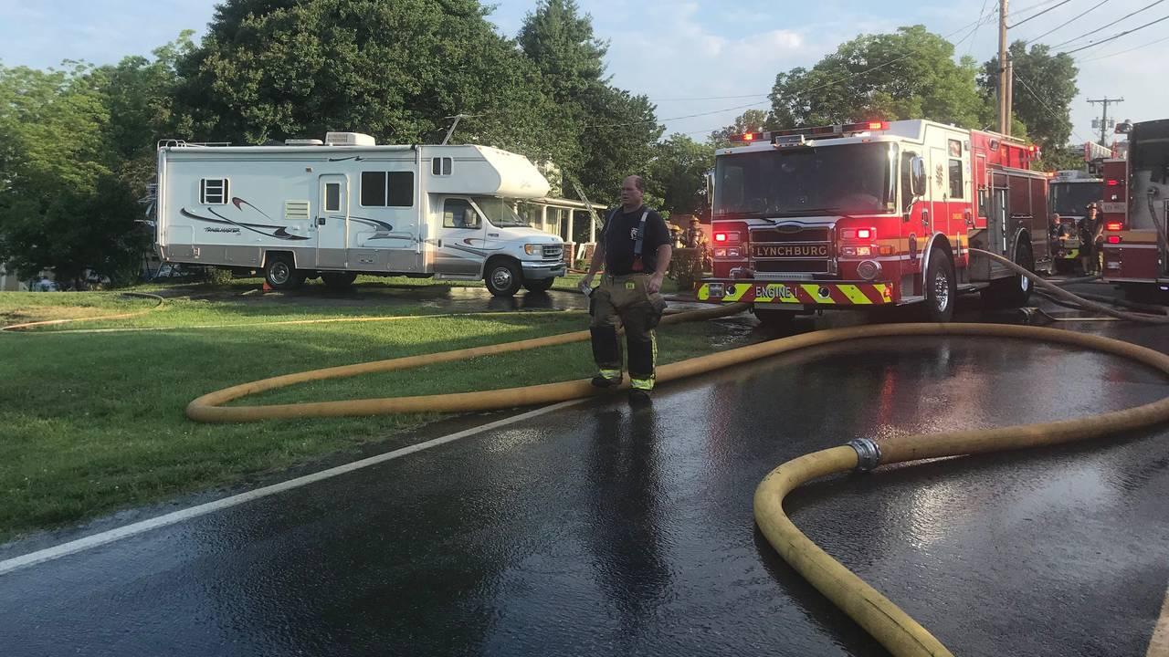 Lynchburg house fire 052019 2_1558354608308.jpg.jpg