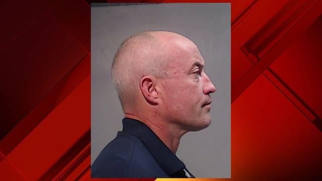 John Campbell DWI arrest image 2_1516662978362.png.jpg