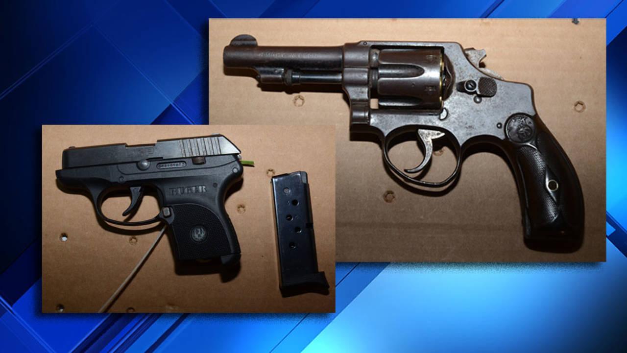 Guns-seized-by-JSO-6-15-19