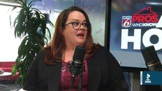 Ask Holly: Romance Scams