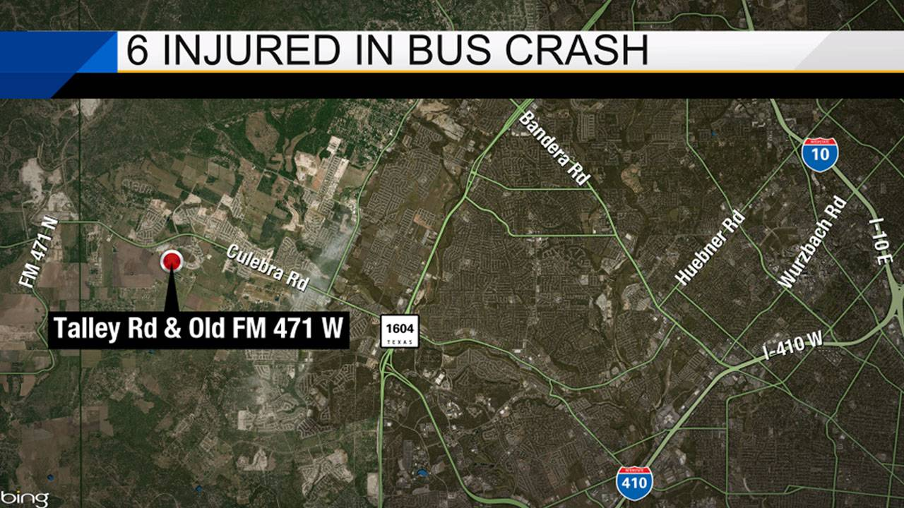 harlan bus crash_1559770712929.jpg.jpg
