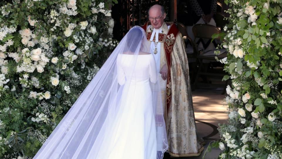 Royal Wedding Meghan Markle arrives-75042528.jpg13410931