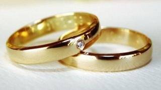 Brazen robbers steal wedding ring off Florida mail carrier's finger