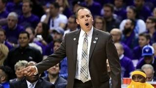 'We're going to get it right,' Orlando Magic begin search for new head coach