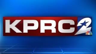 Request tour of KPRC