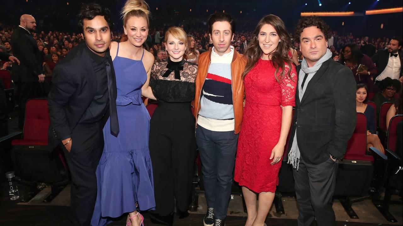 Big Bang Theory cast85885152-75042528