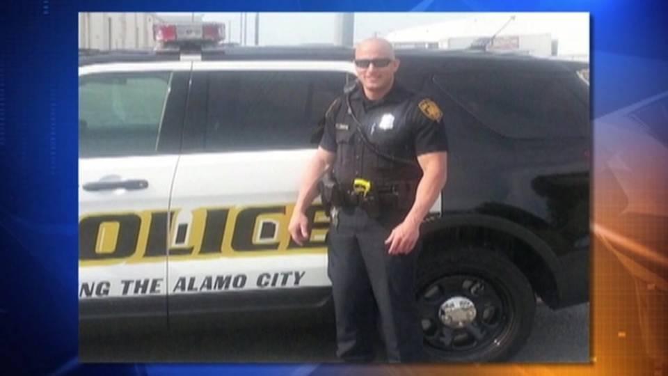 Officer Robert Deckard_1515534936494.jpg