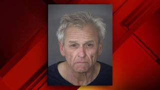 54-year-old man accused of raping 16-year-old boy after agreeing to meet&hellip&#x3b;