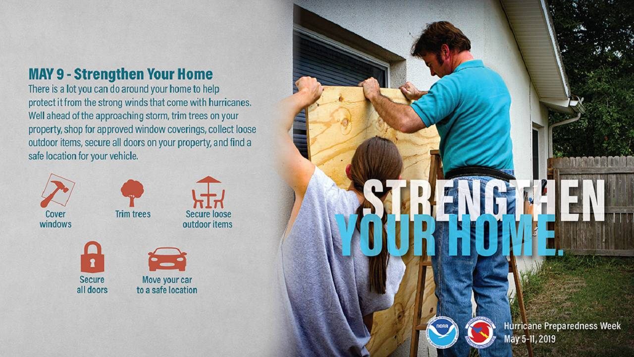 may9-strengthen-home_1556662052644.png