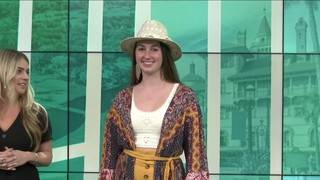 River City Live | Retro Fashion with the St. Johns Town Center
