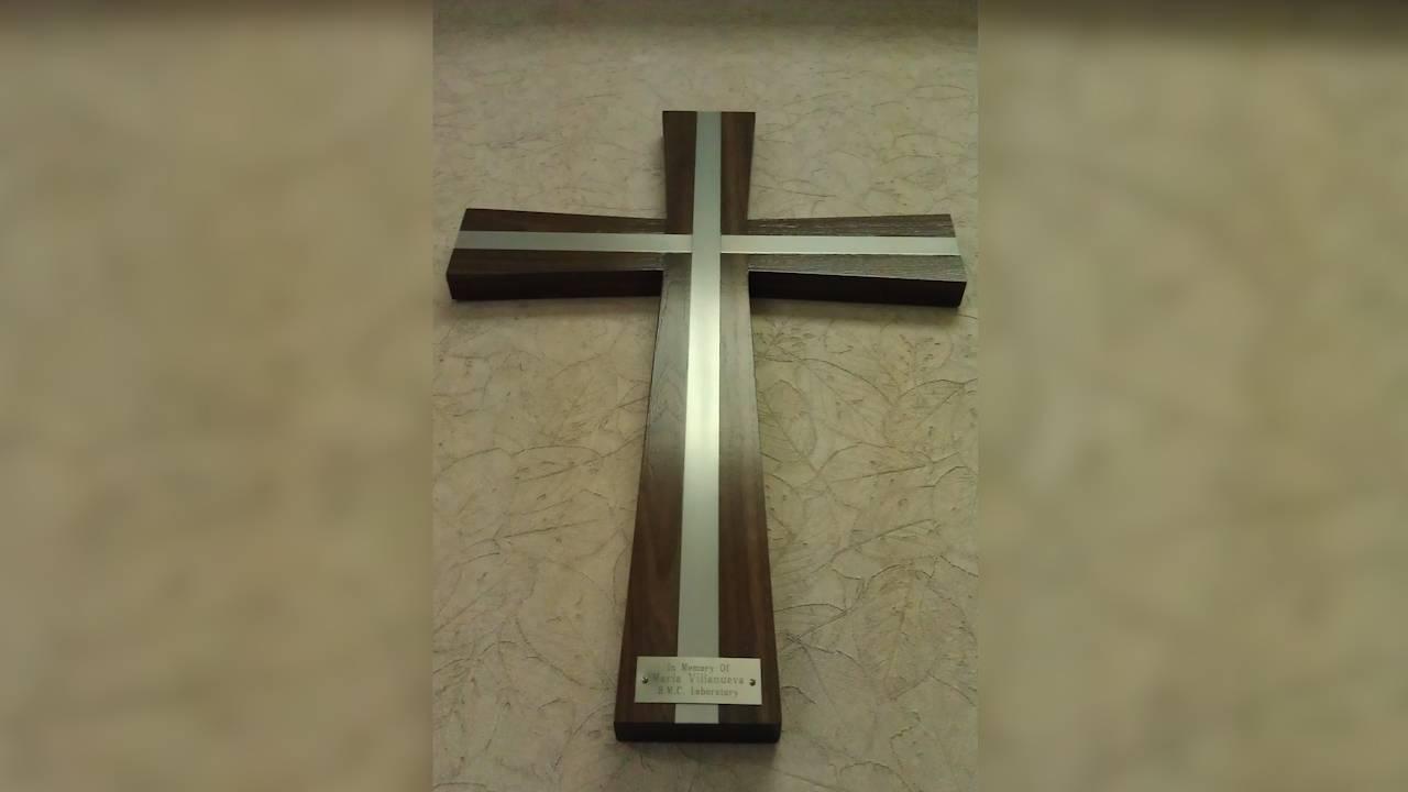 Cross _1562962243641.jpg.jpg