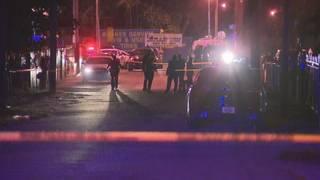 Man dies after being shot in Miami