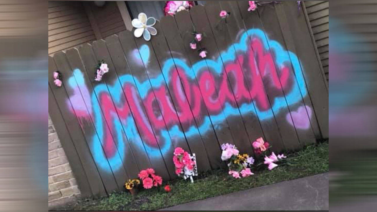 Maleah-Davis-mural_1560193286020.jpg