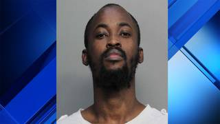 Second suspect arrested in North Miami barbershop shooting