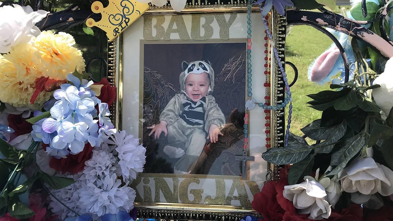 baby-king-jay-davila_1560545559867.JPG