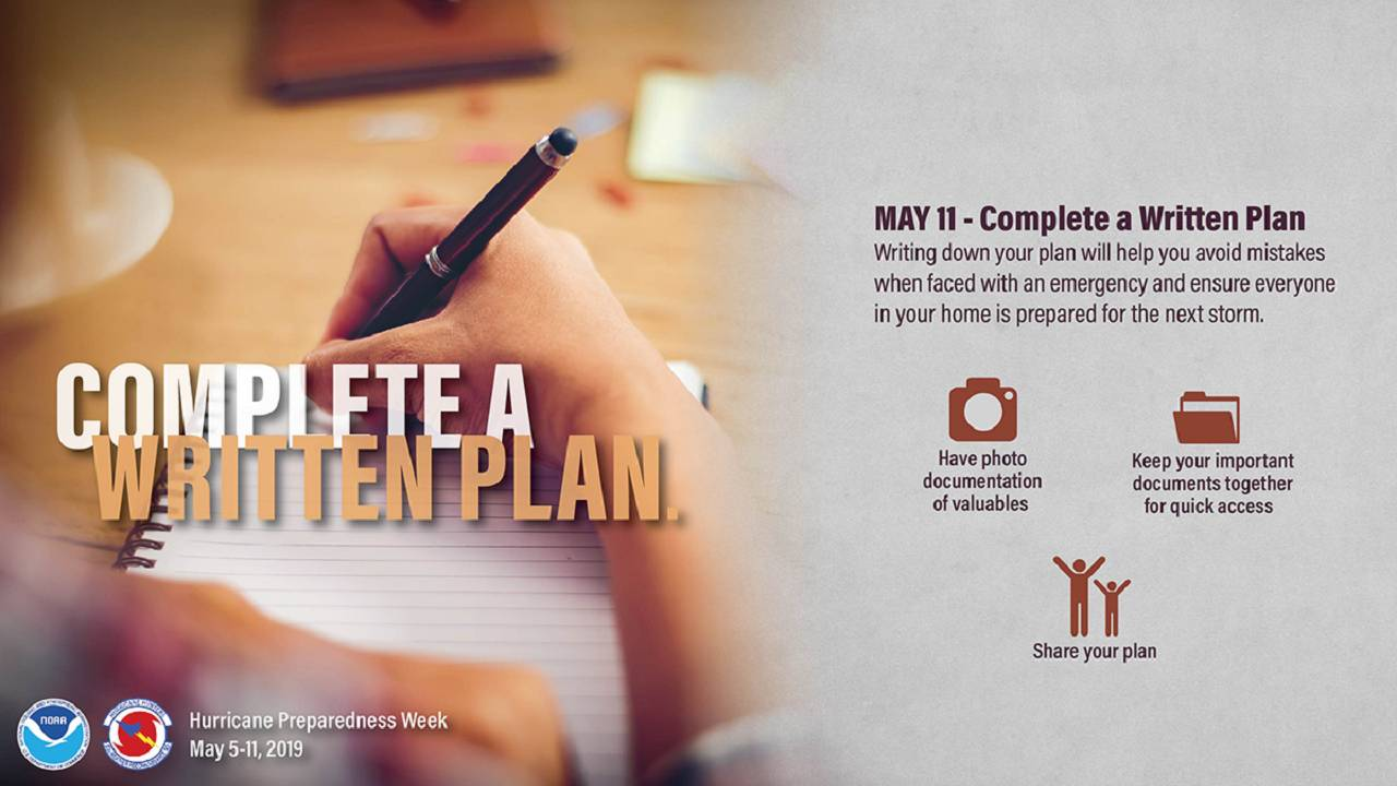 may11-complete-plan_1556662056512.png